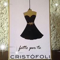 Cristofoli